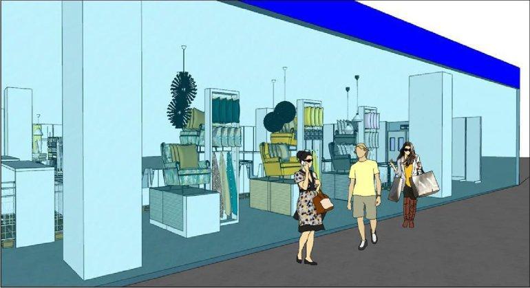 """6 สิ่งที่ต้องรู้ก่อนไป """"อิเกีย บางใหญ่"""" สโตร์ที่ 2 ของไทย ใหญ่สุดในอาเซียน 20 - IKEA (อิเกีย)"""