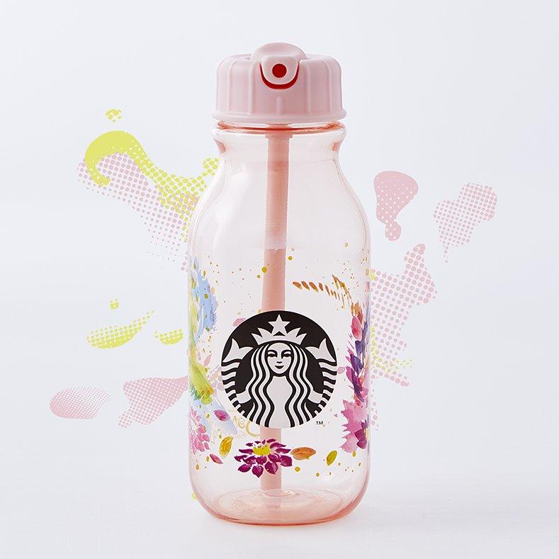 สตาร์บัคส์ร่วมนับถอยหลังเฉลิมฉลองวันปีใหม่ไทย  พร้อมส่งคอลเลคชั่นดริ้งค์แวร์ใหม่ล่าสุดแต่งแต้มสีสันแห่งความสนุกรับเทศกาลสงกรานต์ 16 - Starbucks (สตาร์บัคส์)
