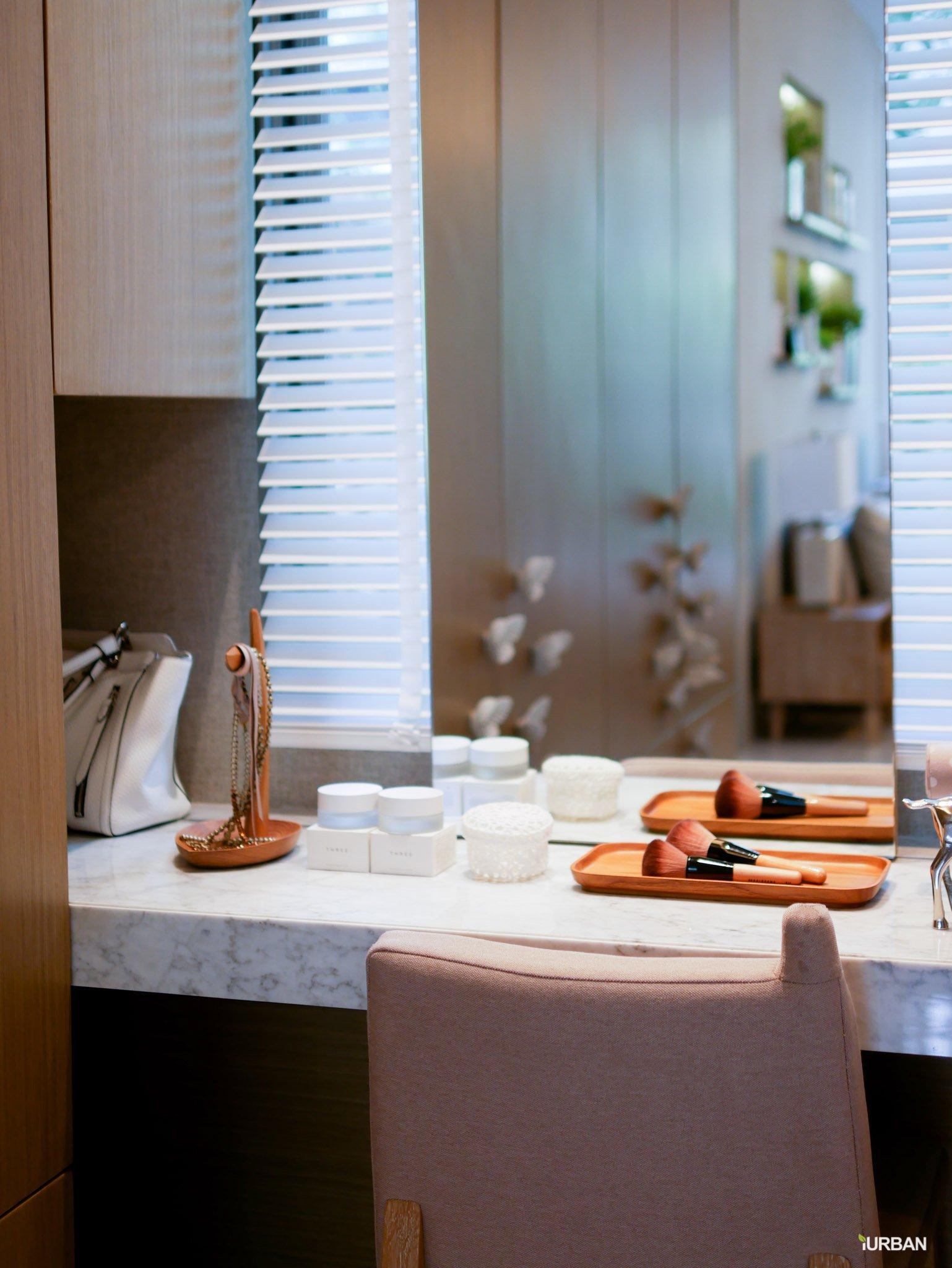 รีวิว Nirvana Beyond พระราม 2 บ้านที่ออกแบบทุกดีเทลเพื่อความสุขทุก GEN ของครอบครัวใหญ่ 67 - Beyond