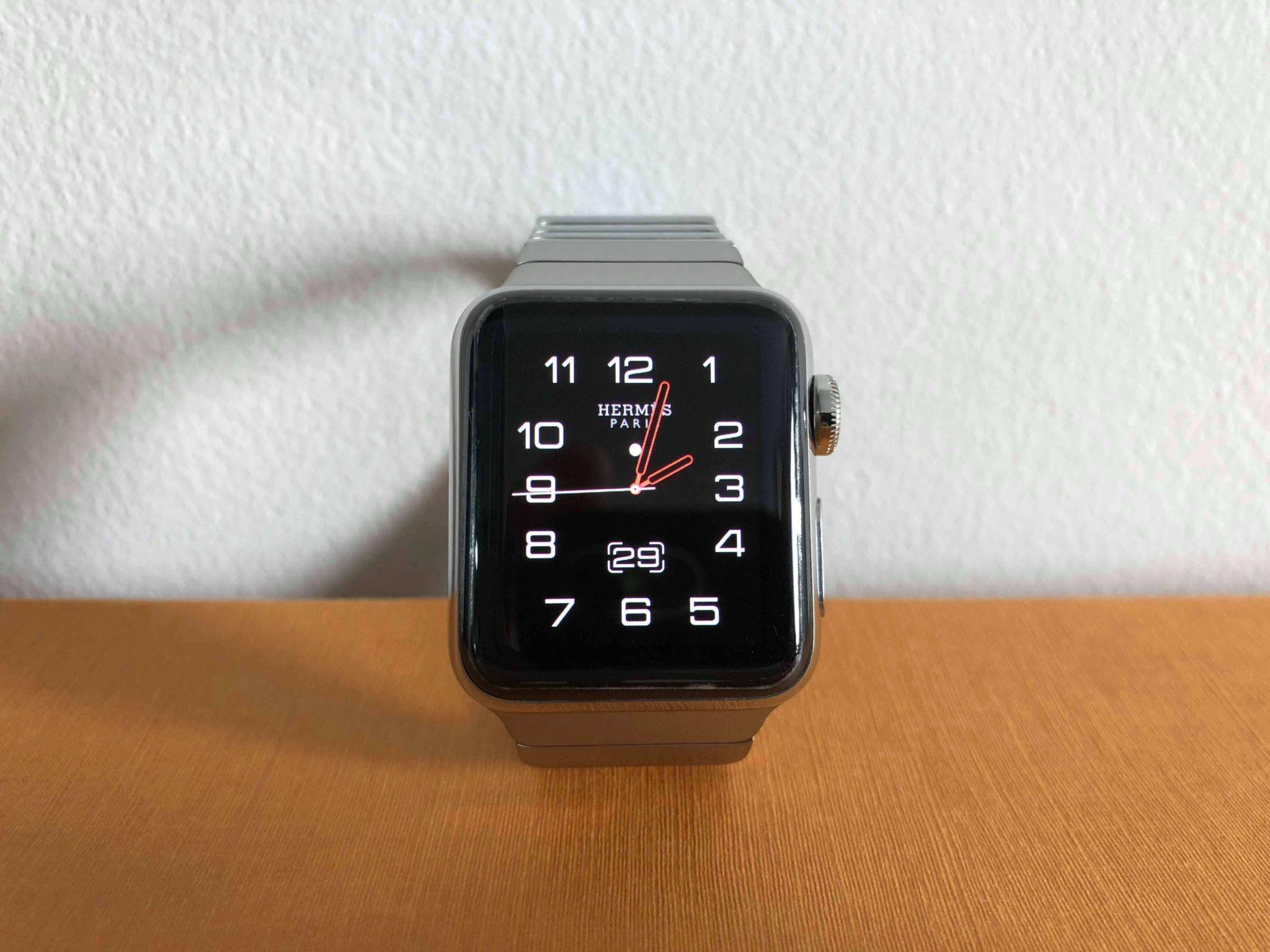 รีวิว Apple Watch LTE นาฬิกาแอปเปิ้ลใหม่ใส่ซิม โทรได้แม้ไร้ iPhone 21 - Smart Home
