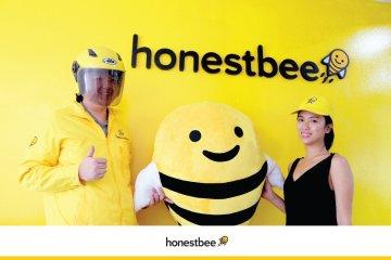 Honestbee เติบโตพร้อมเทรนด์มาร์เก็ตออนไลน์ บริการส่งอาหารและของใช้ถึงบ้าน เอาใจคนเมือง 6 -