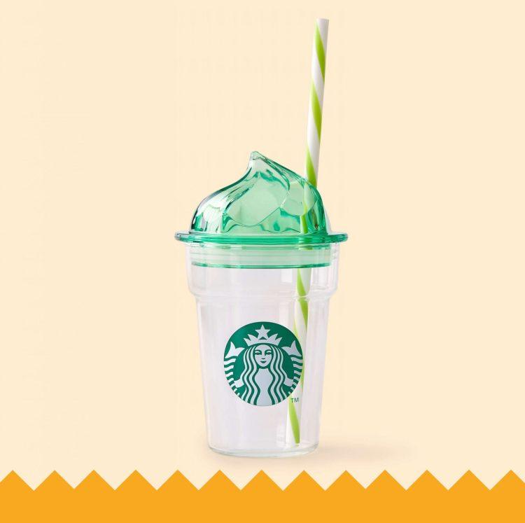 MER 1 750x747 แก้ว Starbucks ใหม่! ข้าวเหนียวมะม่วง ลิมิเต็ดคอลเลคชั่นเฉพาะที่ไทย พร้อมเมนูข้าวเหนียวมะม่วงปั่น