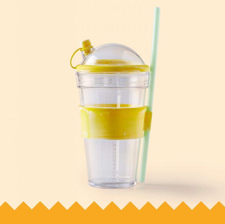 Y7 Hires 750x747 แก้ว Starbucks ใหม่! ข้าวเหนียวมะม่วง ลิมิเต็ดคอลเลคชั่นเฉพาะที่ไทย พร้อมเมนูข้าวเหนียวมะม่วงปั่น
