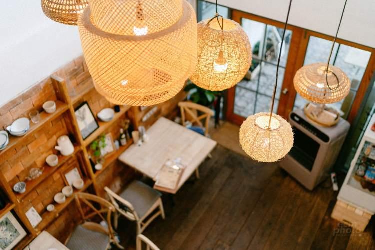 taanorganic 1 750x500 TAAN (ทาน) ORGANIC CAFE <br data-recalc-dims=