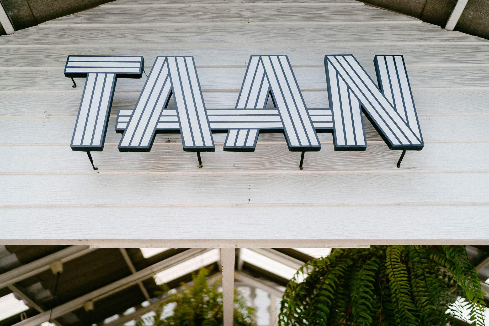 TAAN (ทาน) ORGANIC CAFE คุณทานอิ่มแค่ไหนก็จ่ายตามต้องการ 25 - cafe