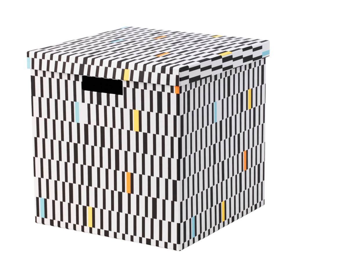 "TJENA ""IKEA Mid Year Sale"" ลดกระหน่ำสูงสุดถึง 70%  ช้อปสินค้าคุณภาพ ในราคาเบากว่าเดิม ตั้งแต่ 29 มิ.ย. – 15 ก.ค. 61"