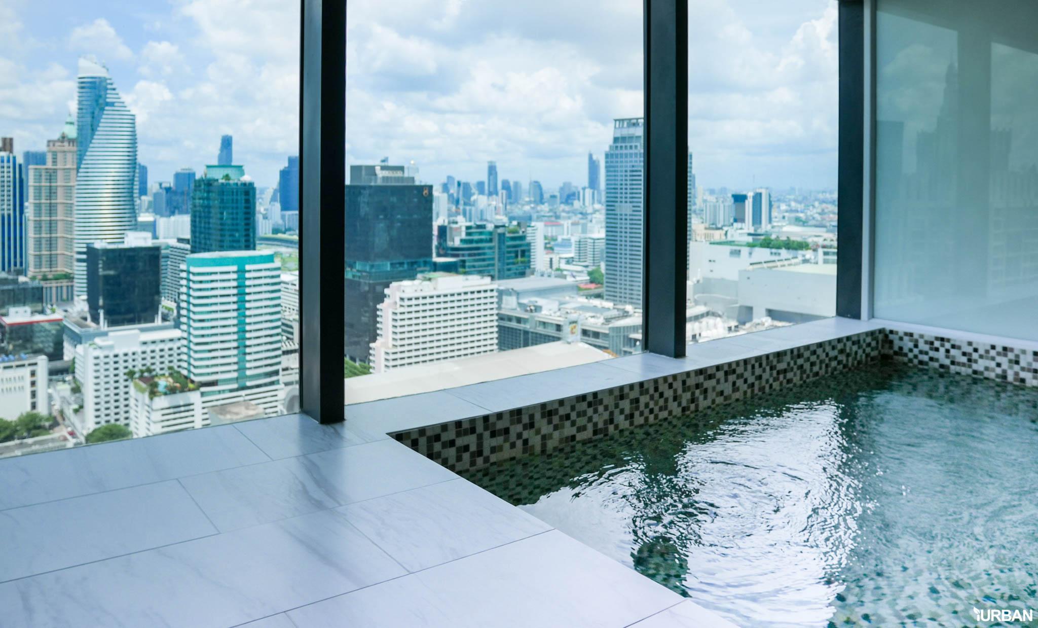 "12 Guide invite Farang เที่ยวราชประสงค์-ชิดลมจนต้องร้องว่า ""ไอเลิฟเมืองไทย ไอไลค์ชิดลม!"" 63 - Bangkok"