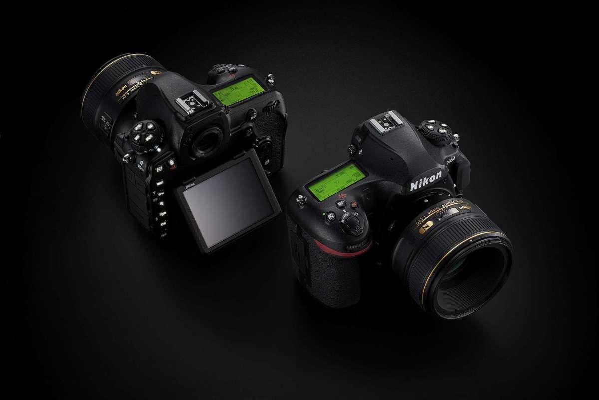 12 กล้องเทพเกรดมือโปรที่วางจำหน่ายแล้ว อัพเดทกลางปี 2018 13 - camera
