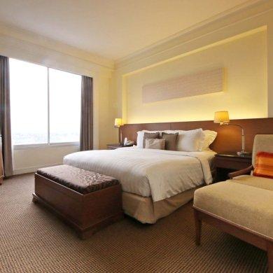 """""""เลิฟมัม"""" แพ็คเกจห้องพัก ฉลองวันแม่แห่งชาติ ที่โรงแรมดิ อิมพีเรียล โฮเทล แอนด์ คอนเวนชั่น เซ็นเตอร์ โคราช 14 -"""