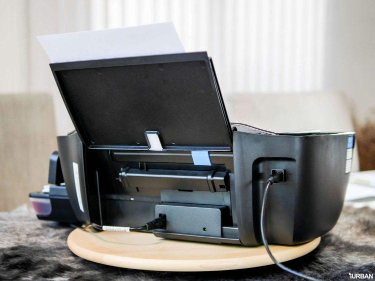 HP Ink Tank Wireless 415 ปริ้นเตอร์แทงค์โรงงาน งบ 5,000 บาท ไร้สายและฟีเจอร์ครบครัน 18 - HP (เอชพี)