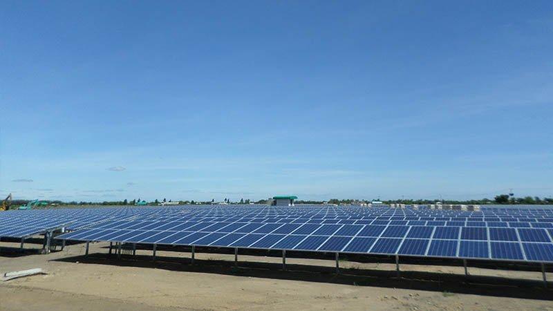 ซื้อบ้านใหม่-ใช้ไฟฟรี SENA ทันสมัยจัดให้พร้อมพลัง Solar ที่ Scale Up คำนวนไฟก่อนซื้อได้ 16 - Premium