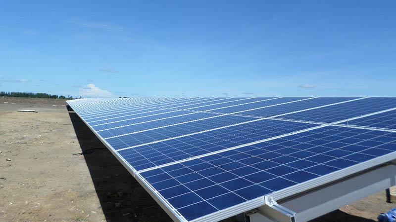 ซื้อบ้านใหม่-ใช้ไฟฟรี SENA ทันสมัยจัดให้พร้อมพลัง Solar ที่ Scale Up คำนวนไฟก่อนซื้อได้ 14 - Premium