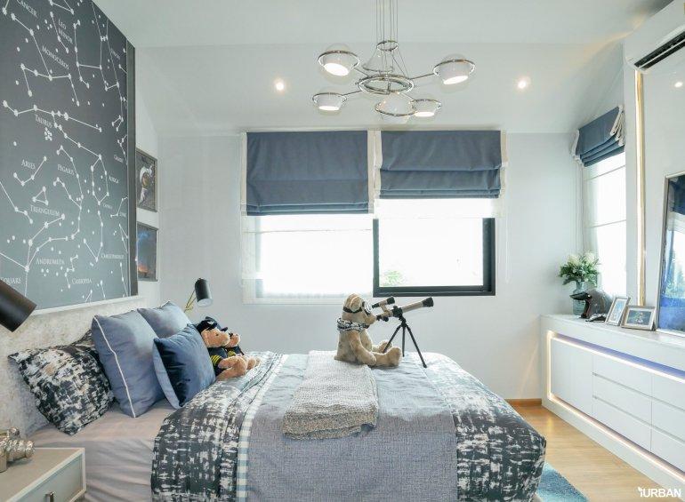 AIRI แอริ พระราม 2 บ้านเดี่ยว 4 ห้องนอน ออกแบบโปร่งสบายด้วยแนวคิดผสานการใช้ชีวิตกับธรรมชาติ 33 - Ananda Development (อนันดา ดีเวลลอปเม้นท์)
