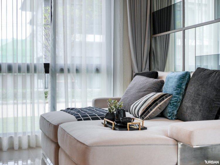 AIRI แอริ พระราม 2 บ้านเดี่ยว 4 ห้องนอน ออกแบบโปร่งสบายด้วยแนวคิดผสานการใช้ชีวิตกับธรรมชาติ 75 - Ananda Development (อนันดา ดีเวลลอปเม้นท์)