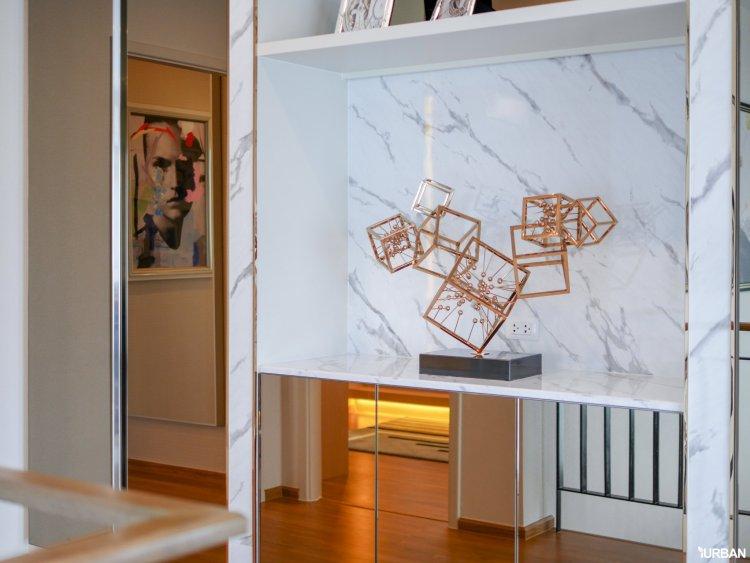 AIRI แอริ พระราม 2 บ้านเดี่ยว 4 ห้องนอน ออกแบบโปร่งสบายด้วยแนวคิดผสานการใช้ชีวิตกับธรรมชาติ 73 - Ananda Development (อนันดา ดีเวลลอปเม้นท์)