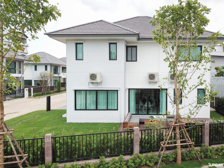 AIRI แอริ พระราม 2 บ้านเดี่ยว 4 ห้องนอน ออกแบบโปร่งสบายด้วยแนวคิดผสานการใช้ชีวิตกับธรรมชาติ 29 - Ananda Development (อนันดา ดีเวลลอปเม้นท์)