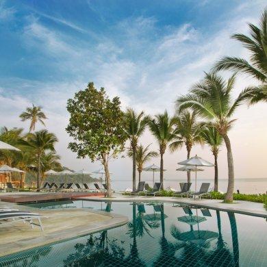 โปรโมชั่น...งานไทยเที่ยวไทย ครั้งที่ 48 โรงแรมไอบิส เอราวัณ ประเทศไทย 14 -
