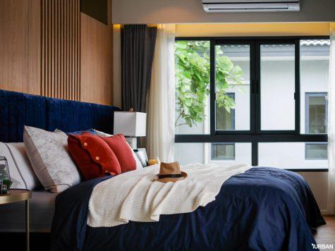 %name CENTRO ราชพฤกษ์ 2 ชมบ้านเดี่ยว 4 ห้องนอนของ AP บนทำเลรับการมาของเซ็นทรัลใหญ่