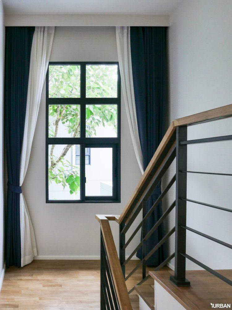 CENTRO ราชพฤกษ์ 2 ชมบ้านเดี่ยว 4 ห้องนอนของ AP บนทำเลรับการมาของเซ็นทรัลใหญ่ 28 - AP (Thailand) - เอพี (ไทยแลนด์)