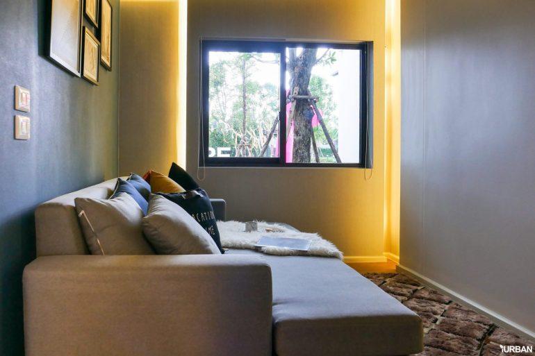 CENTRO ราชพฤกษ์ 2 ชมบ้านเดี่ยว 4 ห้องนอนของ AP บนทำเลรับการมาของเซ็นทรัลใหญ่ 23 - AP (Thailand) - เอพี (ไทยแลนด์)