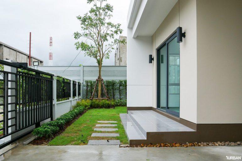 CENTRO ราชพฤกษ์ 2 ชมบ้านเดี่ยว 4 ห้องนอนของ AP บนทำเลรับการมาของเซ็นทรัลใหญ่ 36 - AP (Thailand) - เอพี (ไทยแลนด์)