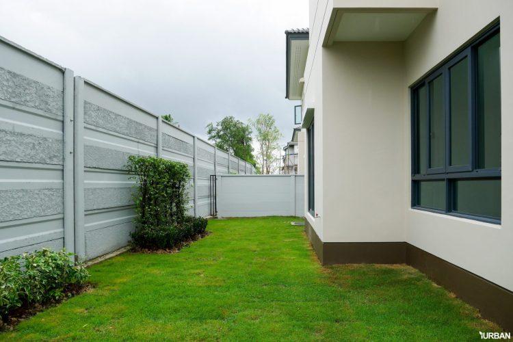 CENTRO ราชพฤกษ์ 2 ชมบ้านเดี่ยว 4 ห้องนอนของ AP บนทำเลรับการมาของเซ็นทรัลใหญ่ 68 - AP (Thailand) - เอพี (ไทยแลนด์)