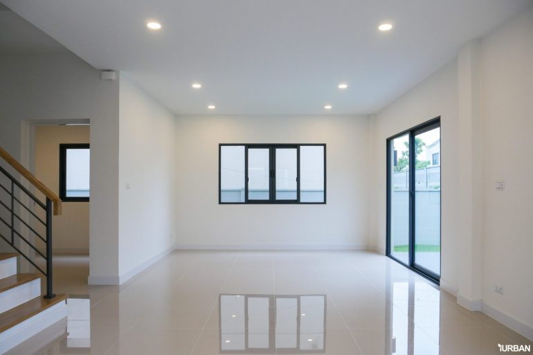 CENTRO ราชพฤกษ์ 2 ชมบ้านเดี่ยว 4 ห้องนอนของ AP บนทำเลรับการมาของเซ็นทรัลใหญ่ 32 - AP (Thailand) - เอพี (ไทยแลนด์)