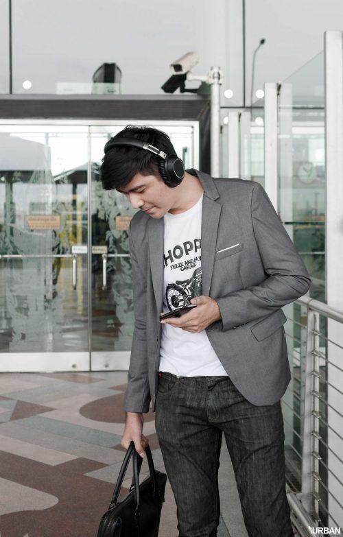 รีวิว Sennheiser PXC 550 Wireless หูฟังอัจฉริยะระดับเฟิร์สคลาส คู่ใจสำหรับนักเดินทาง 30 - Premium