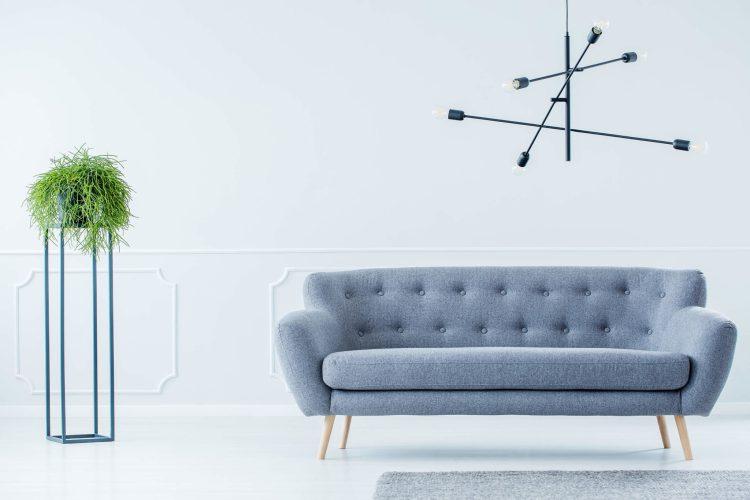 7 Checklist แนวคิดสร้างบ้านสไตล์โมเดิร์น ที่จะให้ประโยชน์กับการอยู่อาศัยทุกวันของคุณ 16 - material