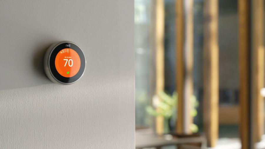 7 Checklist แนวคิดสร้างบ้านสไตล์โมเดิร์น ที่จะให้ประโยชน์กับการอยู่อาศัยทุกวันของคุณ 23 - material