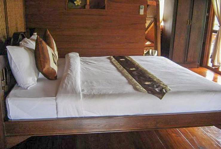 pai vimaan resort 2 20 ที่พักปาย ท้าลมหนาว อยากฟินต้องบินไปนอน
