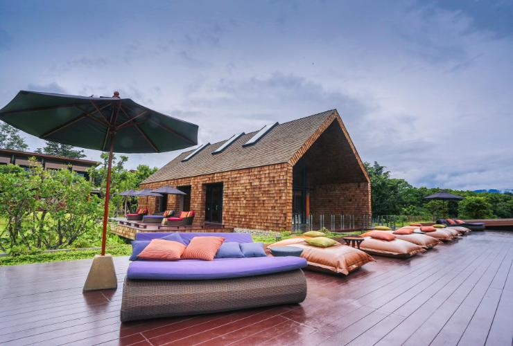 puripai villa 2 20 ที่พักปาย ท้าลมหนาว อยากฟินต้องบินไปนอน