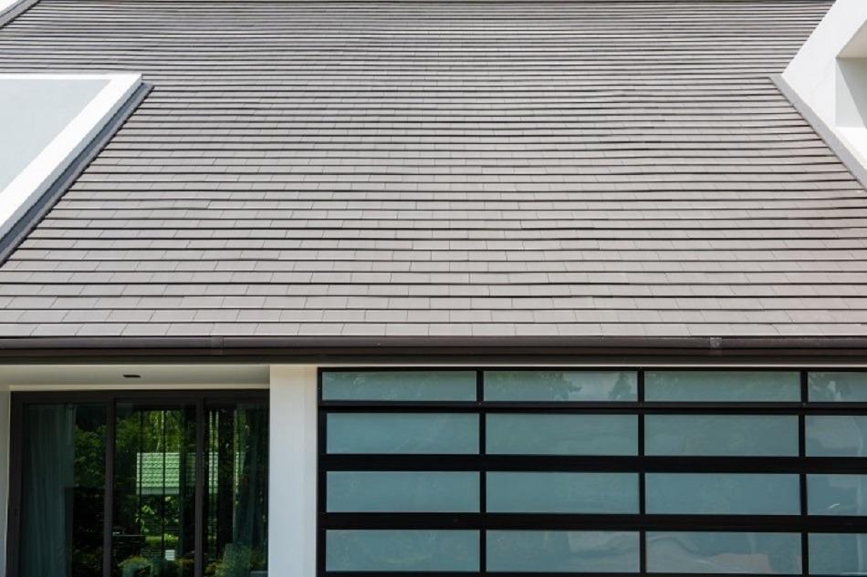 5 แนวคิดแต่งบ้านสไตล์โมเดิร์น ให้อยู่ง่ายสบายใจสบายกาย คุณเองก็ทำได้ 5 - design homepage