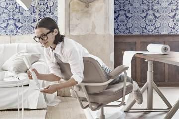 อิเกีย แนะนำเฟอร์นิเจอร์ใหม่เพื่อออฟฟิศใส่ใจสุขภาพ 12 - decorate