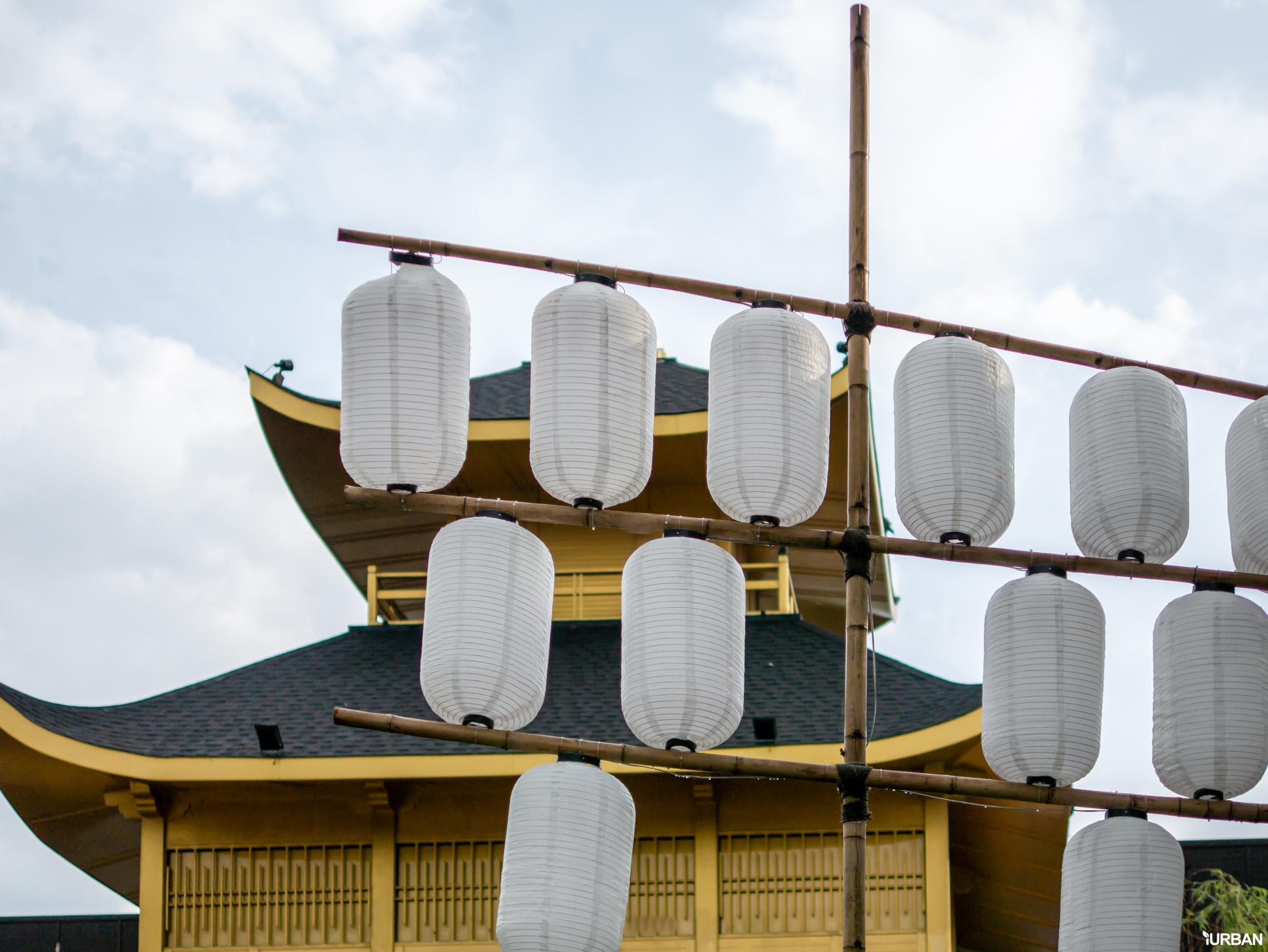 """""""ศรีราชา"""" 12 ที่เที่ยวสำหรับคนมีเวลานิดเดียวแต่อยากเที่ยวญี่ปุ่น 22 - Nottinghill"""