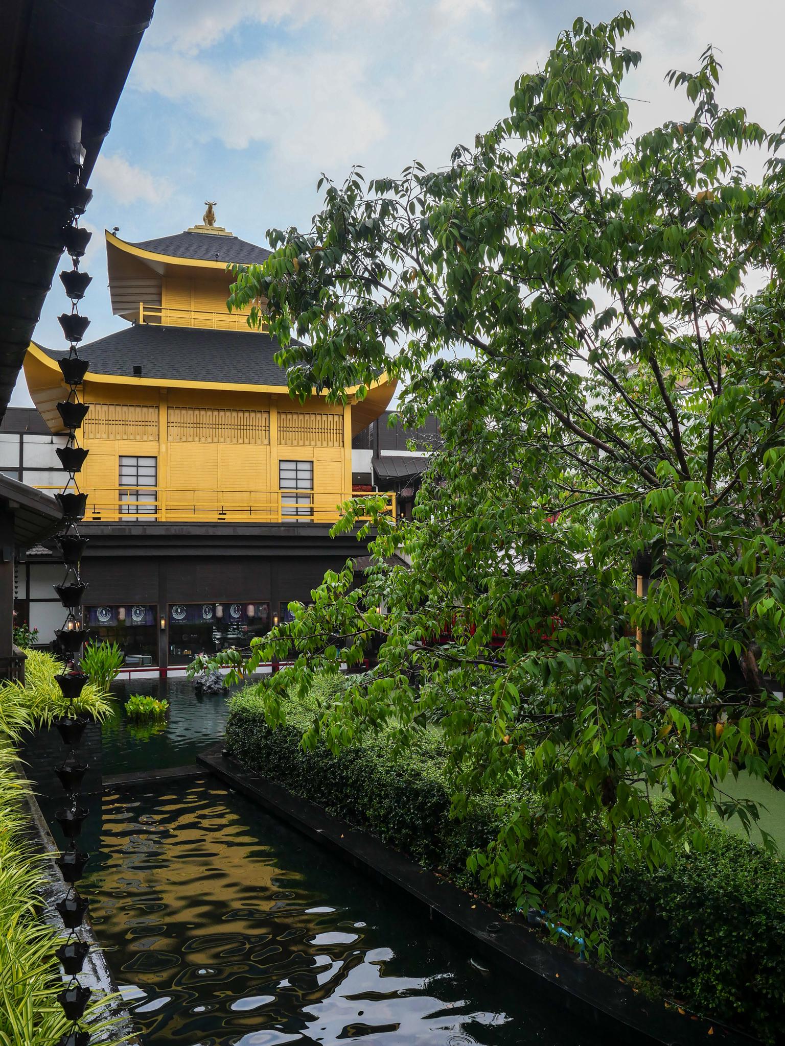 """""""ศรีราชา"""" 12 ที่เที่ยวศรีราชาสำหรับคนมีเวลานิดเดียวแต่อยากเที่ยวญี่ปุ่น 14 - Highlight"""