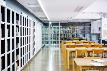 เปิดแล้ว! ห้องคลังความรู้จากมิวเซียมสยาม รวบรวมหนังสือด้านประวัติศาสตร์และศิลปวัฒนธรรม พร้อมสื่อการเรียนรู้แบบครบวงจร 8 -