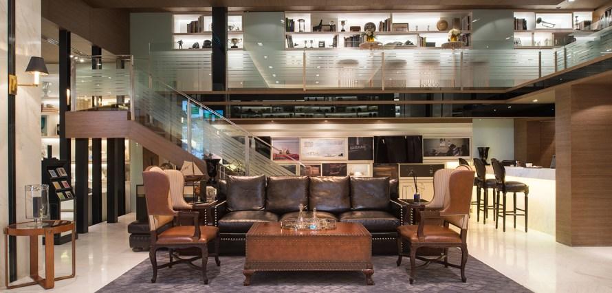 """""""สิริ เพลส จรัญฯ-ปิ่นเกล้า""""ทาวน์เฮาส์ 3.29 ล้านบนพื้นที่แห่งใหม่ที่สะท้อนตัวตนที่ใช่ในแบบคุณ 34 - Premium"""