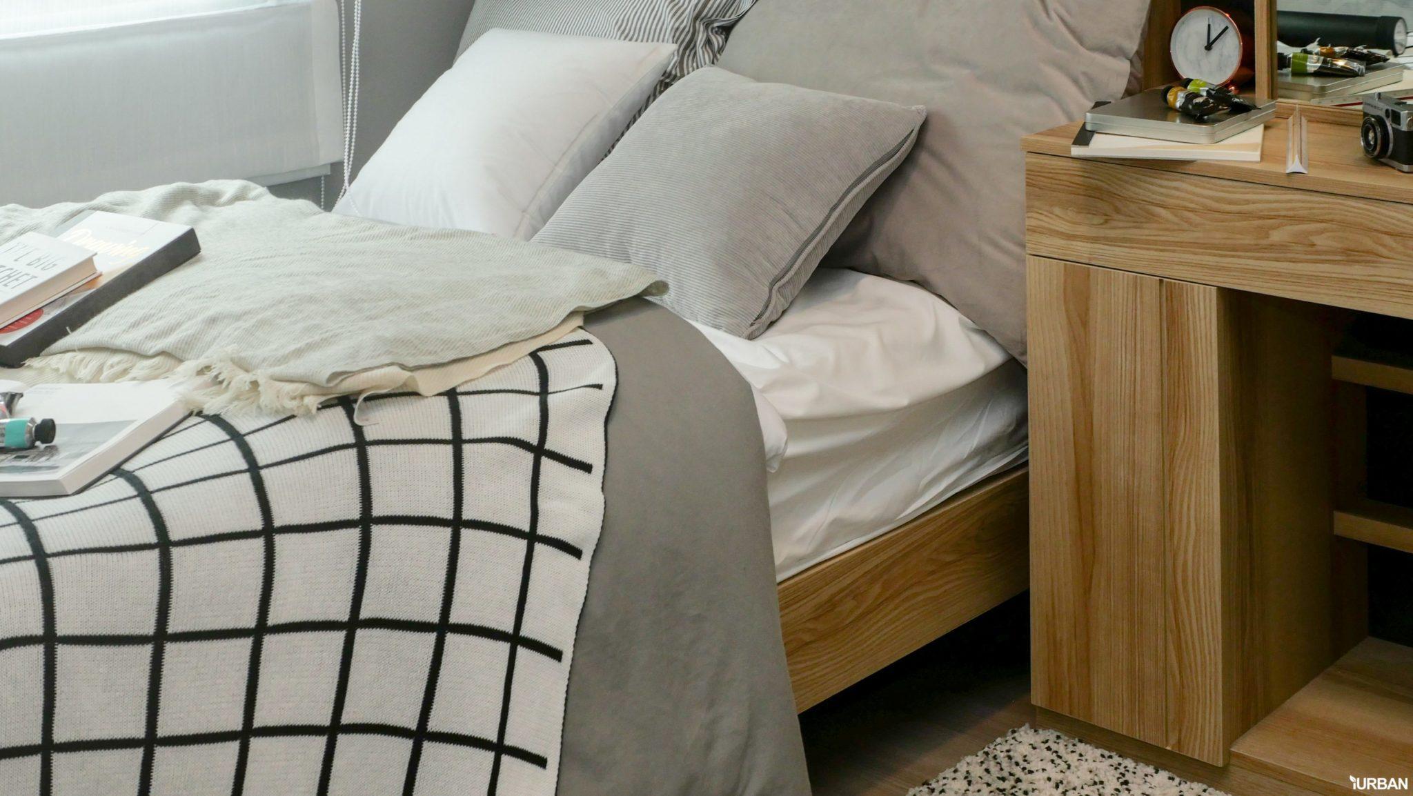 สิริ เพลส จรัญฯ-ปิ่นเกล้า ทาวน์โฮมแสนสิริสะท้อนทุกไลฟ์สไตล์ในแบบคุณ 47 - Premium