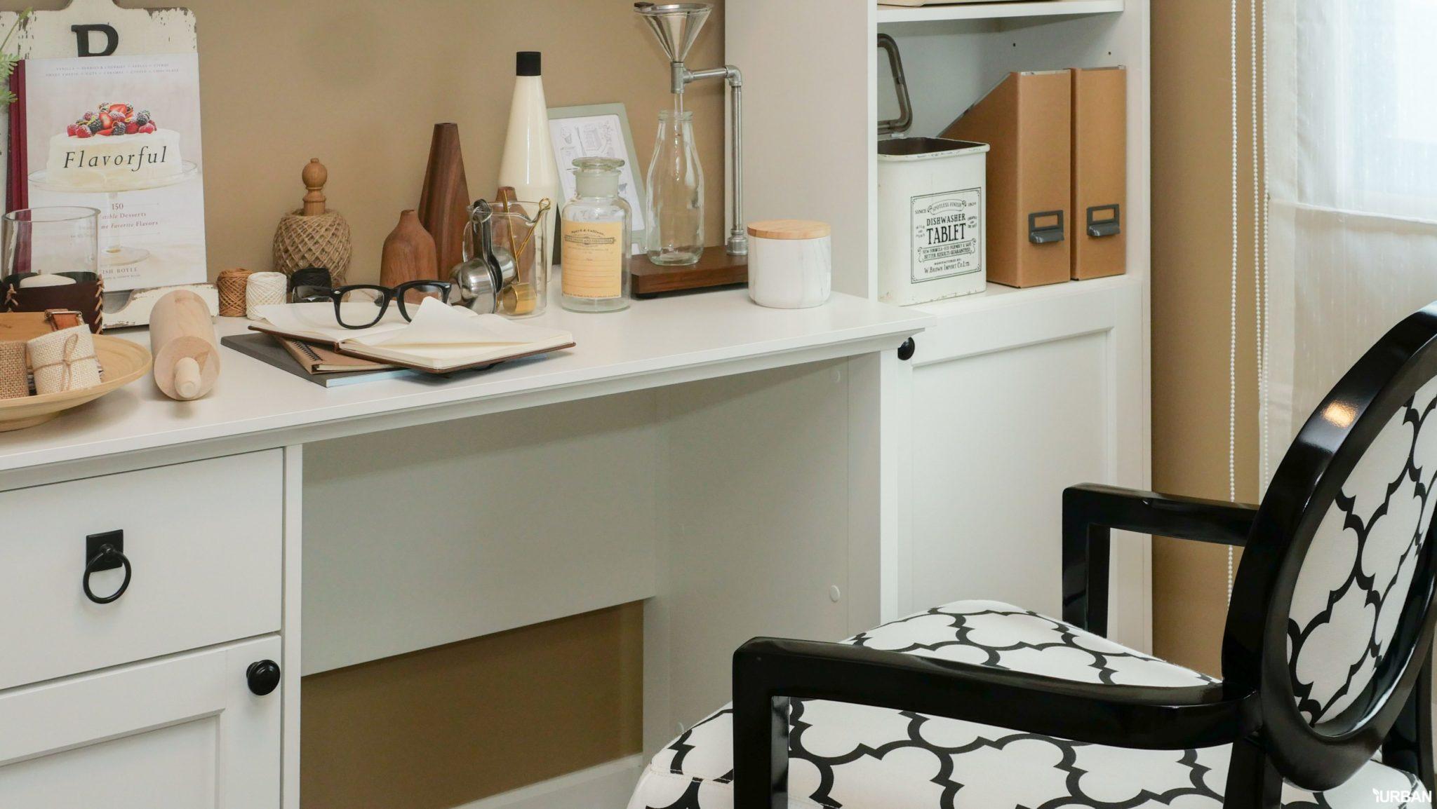 สิริ เพลส จรัญฯ-ปิ่นเกล้า ทาวน์โฮมแสนสิริสะท้อนทุกไลฟ์สไตล์ในแบบคุณ 48 - Premium