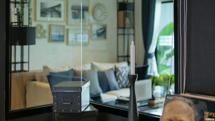 สิริ เพลส จรัญฯ-ปิ่นเกล้า ทาวน์โฮมแสนสิริสะท้อนทุกไลฟ์สไตล์ในแบบคุณ 32 - Premium