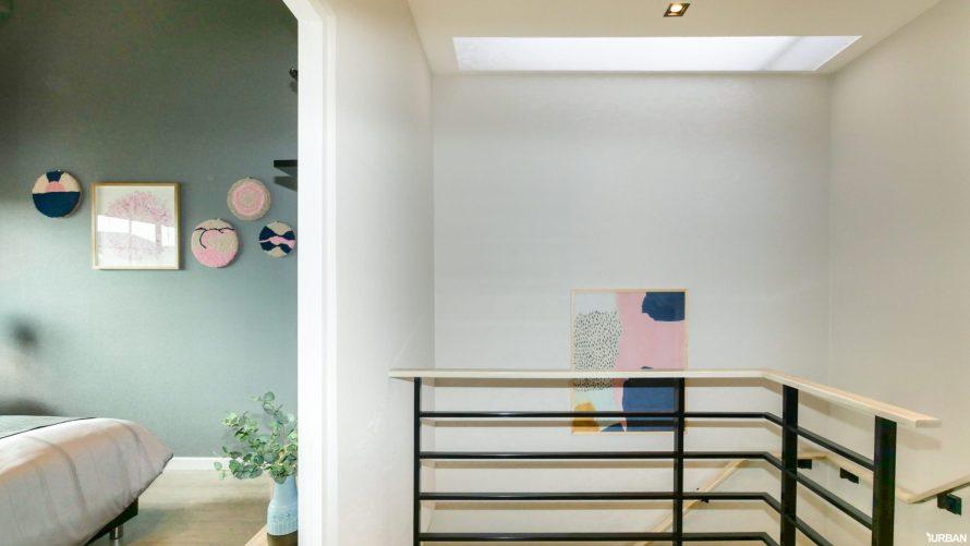 สิริ เพลส จรัญฯ-ปิ่นเกล้า ทาวน์โฮมแสนสิริสะท้อนทุกไลฟ์สไตล์ในแบบคุณ 33 - Premium