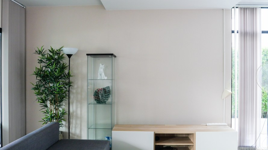 How to เปลี่ยนห้องนั่งเล่นเป็นสไตล์ Nordic ทำเองได้ ง่ายนิดเดียว! 2 - Nordic