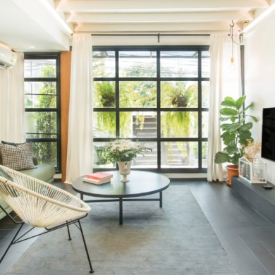 Airbnb เปิดตัวบริการใหม่ Airbnb Plus นำร่องกรุงเทพฯ-ภูเก็ต 20 -