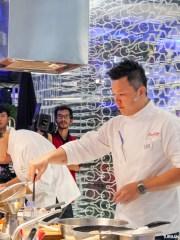 Chefyourtable-53