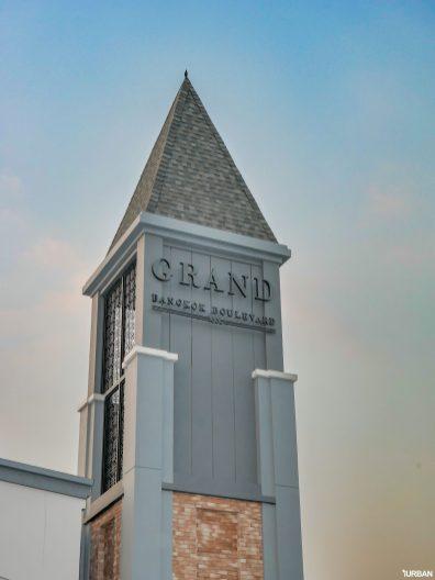 grandbangkokboulevard-venice-iurban24