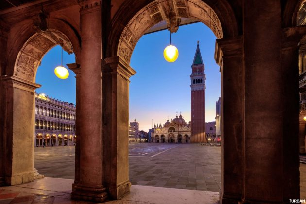scenic-view-of-piazza-san-marco-with-PVZW2JW