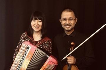 คอนเสิร์ตที่ก้าวข้ามขอบเขตทางดนตรีโดยศิลปินชั้นนำจากญี่ปุ่นและประเทศไทย ออกแสดงคอนเสิร์ตในเดือนมกราคมนี้ ที่พัทยา, เชียงใหม่, ภูเก็ต และกรุงเทพ 6 - ข่าวประชาสัมพันธ์ - PR News