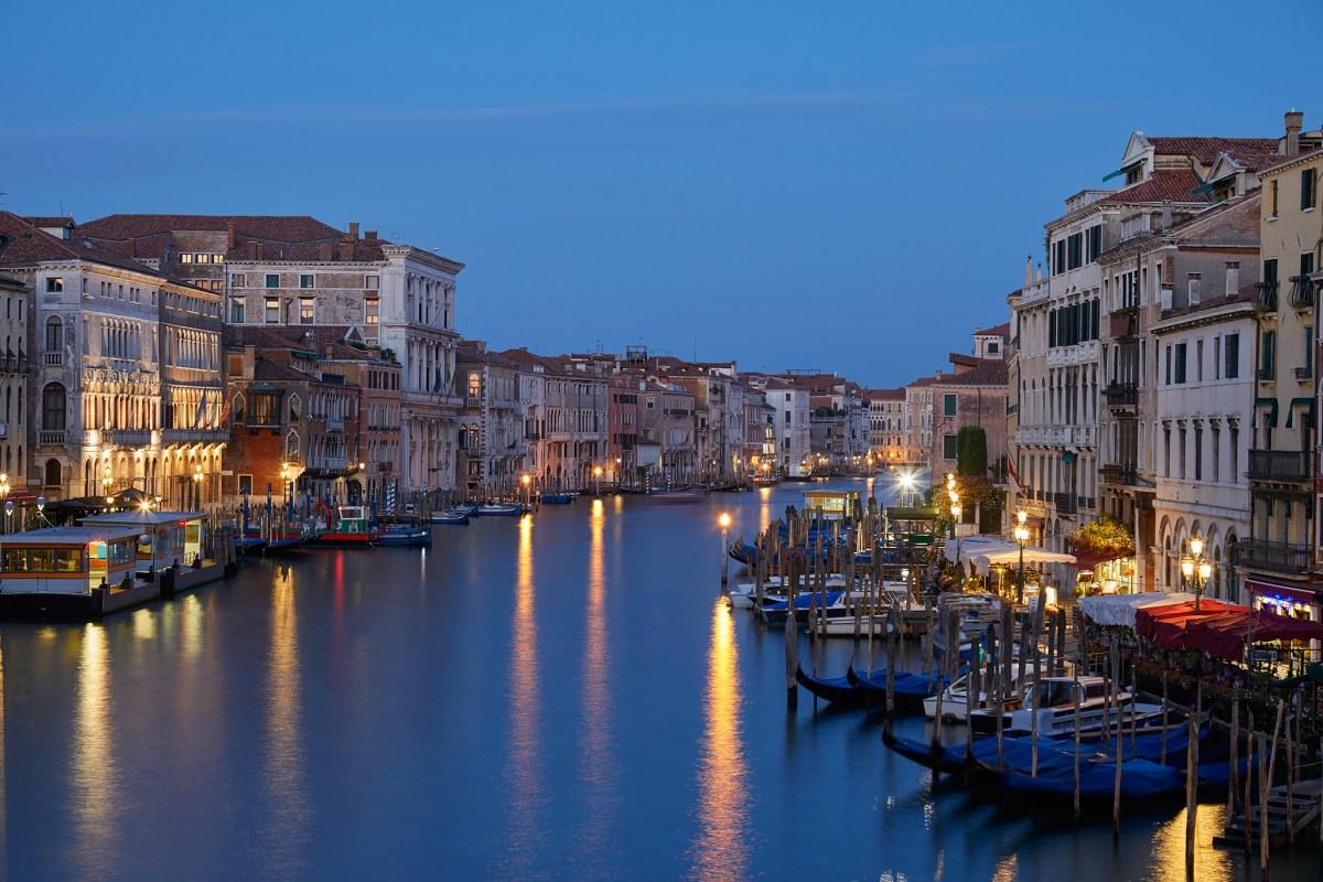 รีวิวขั้นตอนการทำวีซ่าอิตาลี Visa Italy 2019 ด้วยตัวเอง วีซ่าท่องเที่ยว เชงเก้น 13 - Italy