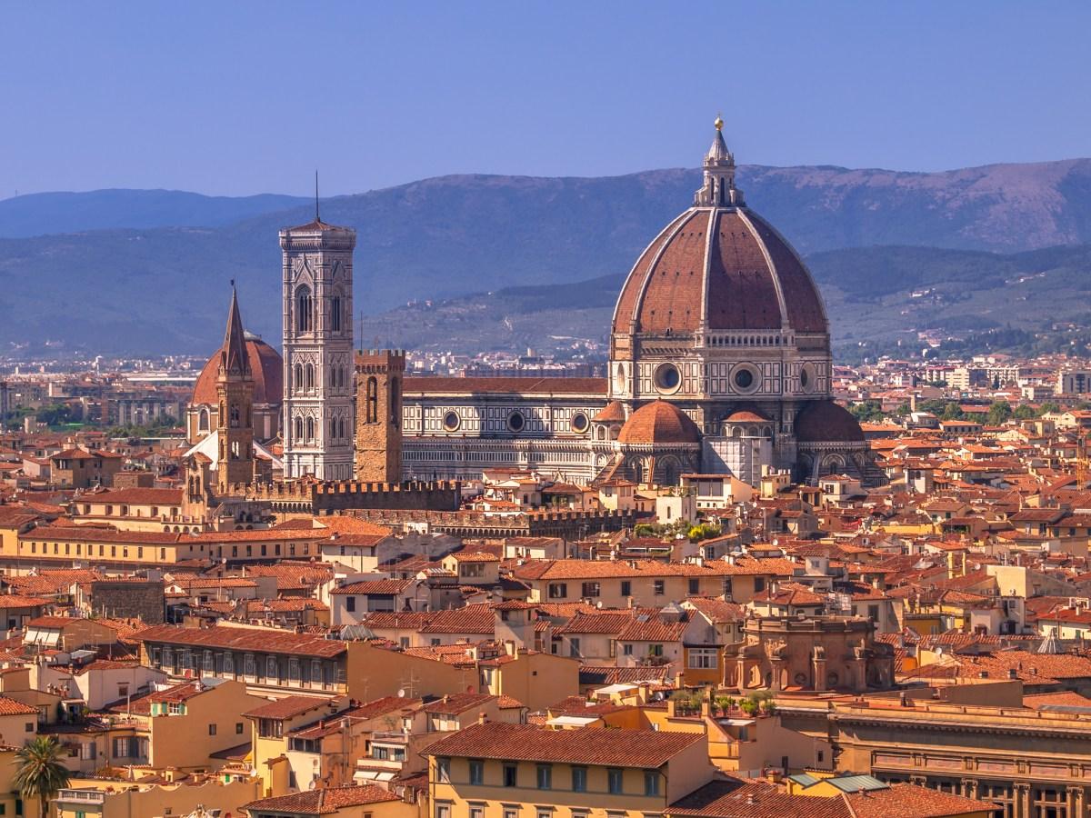 รีวิวขั้นตอนการทำวีซ่าอิตาลี Visa Italy 2019 ด้วยตัวเอง วีซ่าท่องเที่ยว เชงเก้น 25 - Italy
